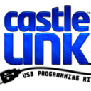 Castle Creation link (USB)