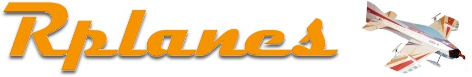 Rplanes - The Dutch F3P Shop Rotating Header Image