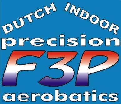 F3P.NL